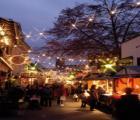 3 jours Rheinhotel Lamm *** (marché de Noël Rüdesheim)
