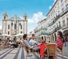 15-daagse rondreis Portugal: 4magische regio's