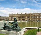 3 dagen Belmont **** met bezoek aan Versailles