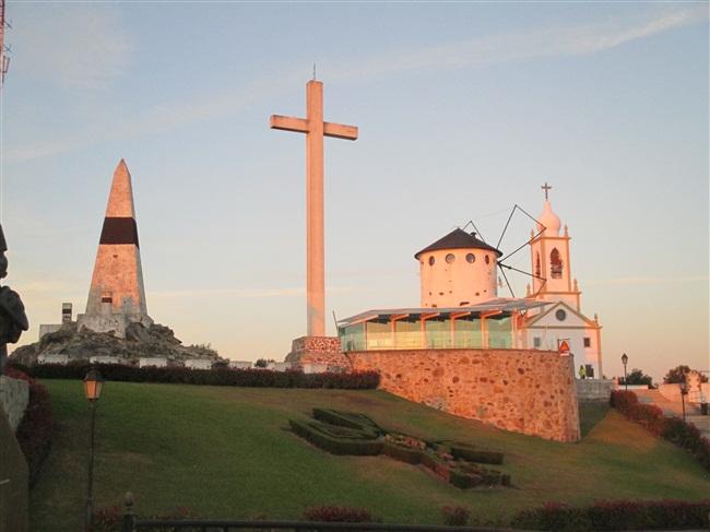 Noord-Portugal