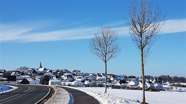 Sauerland