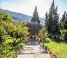 8-daagse rondreis Andalusië: Gezellig logeren bij Belgen