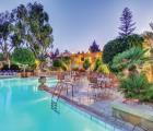 5 dagen Corinthia Palace Hotel & Spa *****