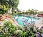 Hotel & Spa Cantemerle