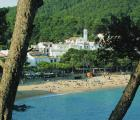 8 dagen Hotel Terramar ***
