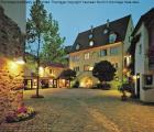 2 dagen Hotel A la Cour d'Alsace ****(*)