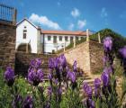 8-daagse rondreis Centraal-Portugal (binnenland + kust) met verblijf in 4* boutique hotelletjes