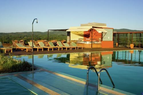 R server un h tel centro portugal ici vous pouvez for Trouver un hotel disponible
