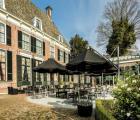 3 dagen Hampshire Hotel 'sGravenhof Zutphen ****