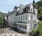 3 dagen Kurhotel Quellenhof ***