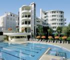 6 dagen Hotel Le Palme ****