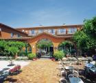 7 jours Hôtel Le Provençal ***