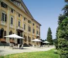 4 jours Hôtel Sina Villa Matilde