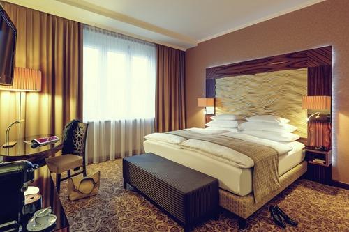de hotel hotel mercure josefshof wien am rathaus index.