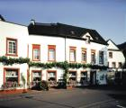 5 dagen Hotel zum Josefshof ***