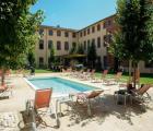 9 dagen Abbaye des Capucins Hôtel Spa & Resort ****
