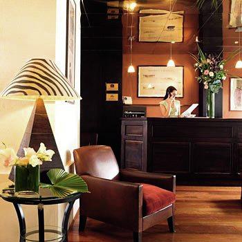 R server un h tel paris ici vous pouvez trouver des for Best western jardin de cluny paris france