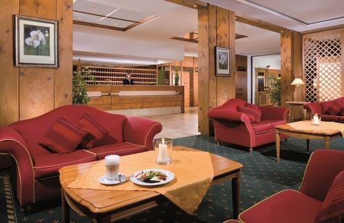 een hotel boeken in beieren hier vind je hotelinformatie over hotel best western premier hotel. Black Bedroom Furniture Sets. Home Design Ideas