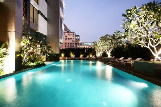 R server un h tel bangkok ici vous pouvez trouver des for Trouver des hotels