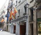 Barcelona House