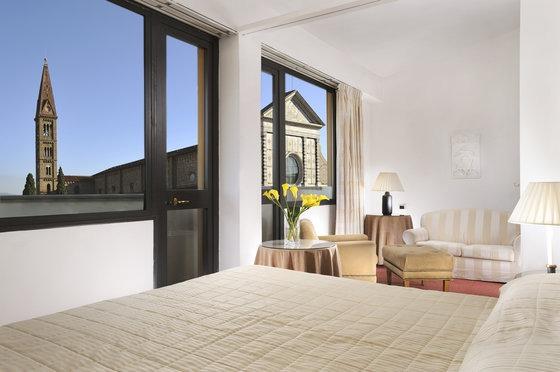 grand hotel minerva: