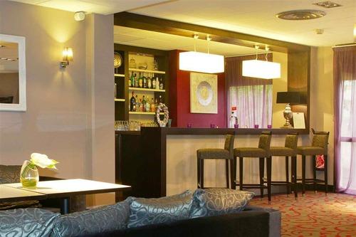 R server un h tel normandie ici vous pouvez trouver for Trouver un hotel en france