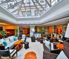 Aria Hotel Praag