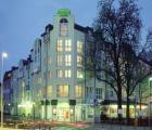 3 jours Hôtel Günnewig Residence **** (marché de Noël 20/11-23/12/15)