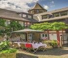 3 dagen Hotel Landgasthof Zum Weissen Schwanen ****