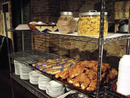 Hotels in barcelona boek je verblijf online - Hotel reial barcelona ...