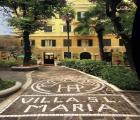 Villa San Lorenzo