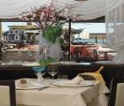 4 jours Hôtel Savoia & Jolanda ****
