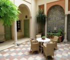 4 dagen Hotel Casa Romana ****
