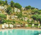 6 dagen Hotel Casa Mirabile Relais *** (*)
