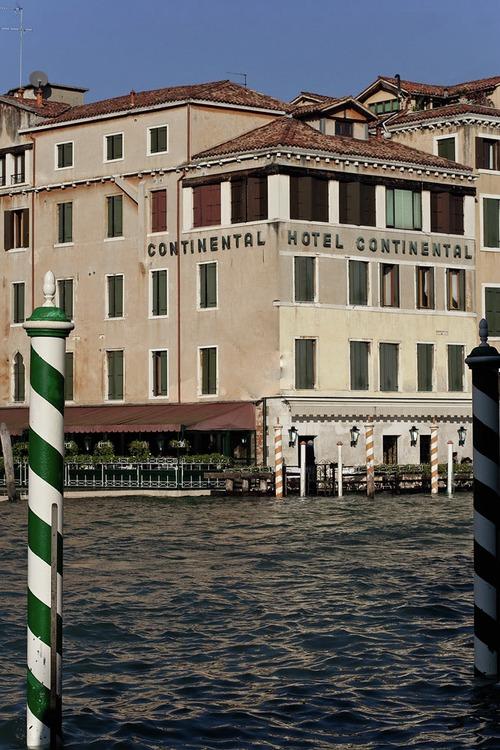R server un h tel venise ici vous pouvez trouver des for Trouver un hotel disponible