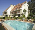 8 jours Hôtel Villa Covelo ***