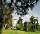 8 dagen Villa Pace Park Hotel Bolognese ****