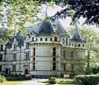 7-daags luxeverblijf in de Loirestreek