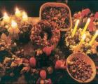Kerstmarkt Bernkastel-Kues: 4 dagen Hotel zum Josefshof ***