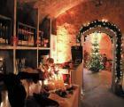 4 dagen Hotel Gräffs Mühle *** (aankomst op donderdag tussen 21/11-21/12)