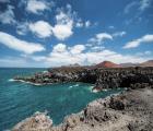 9-daagse rondreis Lanzarote