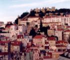 "12-daagse rondreis Portugal ""van Porto tot Lissabon"""