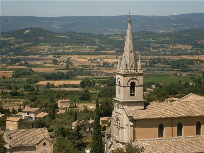 Provence - Camargue
