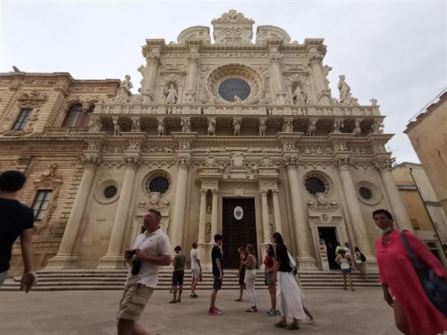 Puglia e Basilicata