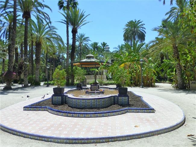 Valencia (région)