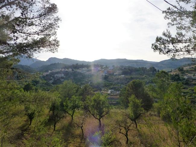 Valencia (regio)