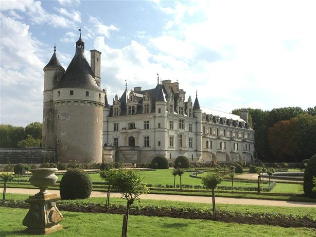 Loirestreek
