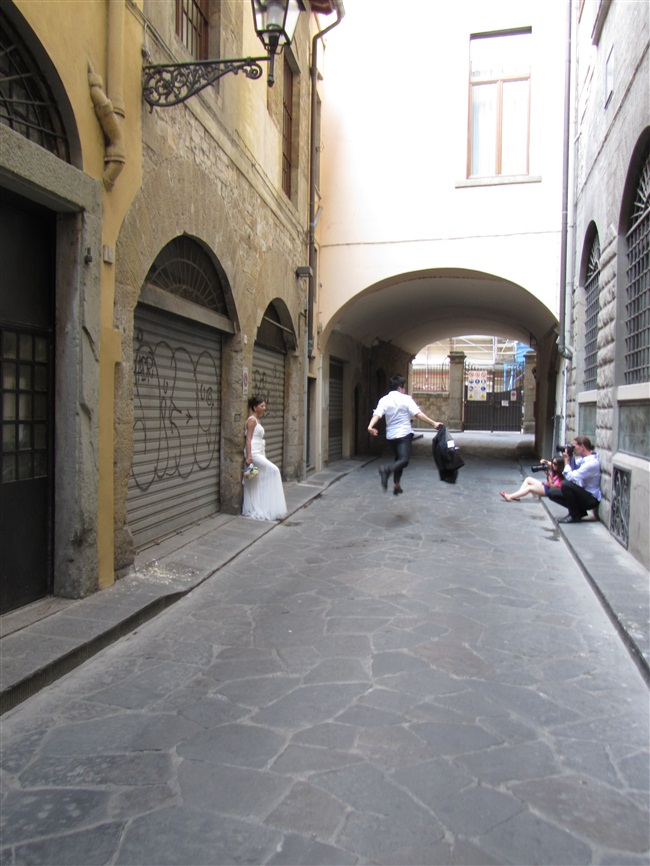 Veneto