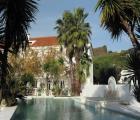 5 dagen Hotel Pateo dos Solares ***(*)