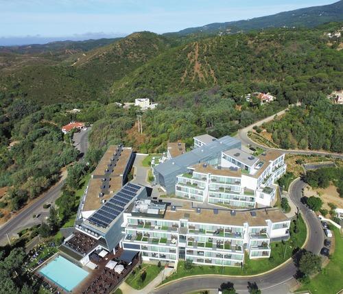 Monchique Resort & Spa
